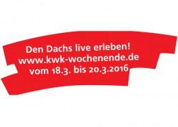 dachs-fan-club-stoerer-kwk