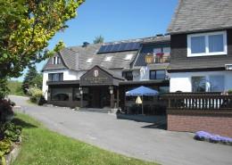 Hotel Wittgensteiner
