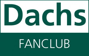 SenerTec - Dachs Fan Club
