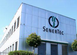 SenerTec-klein